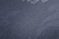 37552-2 cikkszámú tapéta.Lemosható,vlies  tapéta