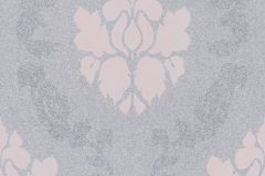 37552-3 cikkszámú tapéta.Lemosható,vlies  tapéta