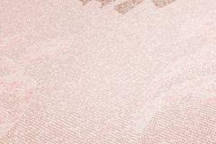 37552-5 cikkszámú tapéta.Lemosható,vlies  tapéta