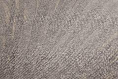 37553-1 cikkszámú tapéta.Lemosható,vlies  tapéta