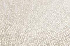 37553-2 cikkszámú tapéta.Lemosható,vlies  tapéta