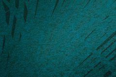 37553-3 cikkszámú tapéta.Lemosható,vlies  tapéta
