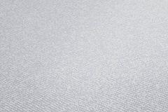 37556-3 cikkszámú tapéta.Lemosható,illesztés mentes,vlies  tapéta