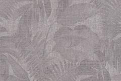 37396-1 cikkszámú tapéta.Természeti mintás,szürke,lemosható,vlies tapéta