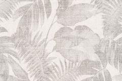 37396-2 cikkszámú tapéta.Természeti mintás,fehér,szürke,lemosható,vlies tapéta