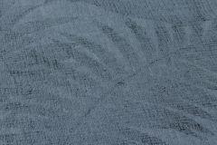 37396-5 cikkszámú tapéta.Természeti mintás,kék,lemosható,vlies tapéta