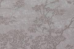 37397-1 cikkszámú tapéta.Természeti mintás,bézs-drapp,szürke,lemosható,vlies tapéta