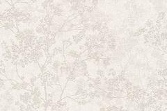 37397-2 cikkszámú tapéta.Természeti mintás,fehér,szürke,lemosható,vlies tapéta