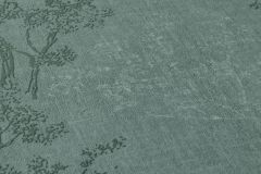 37397-3 cikkszámú tapéta.Természeti mintás,zöld,lemosható,vlies tapéta