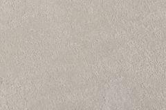 37418-1 cikkszámú tapéta.Egyszínű,bézs-drapp,lemosható,illesztés mentes,vlies tapéta