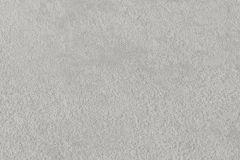 37418-2 cikkszámú tapéta.Egyszínű,szürke,lemosható,illesztés mentes,vlies tapéta