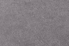 37418-4 cikkszámú tapéta.Egyszínű,szürke,lemosható,illesztés mentes,vlies tapéta