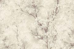 37420-2 cikkszámú tapéta.Csillámos,természeti mintás,bézs-drapp,fehér,súrolható,vlies tapéta
