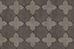 37421-3 cikkszámú tapéta.Marokkói ,szürke,súrolható,vlies tapéta