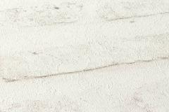37422-2 cikkszámú tapéta.Kőhatású-kőmintás,fehér,szürke,súrolható,vlies tapéta