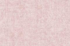 37423-2 cikkszámú tapéta.Egyszínű,pink-rózsaszín,súrolható,illesztés mentes,vlies tapéta