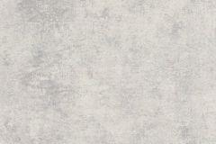37425-4 cikkszámú tapéta.Beton,egyszínű,szürke,súrolható,vlies tapéta