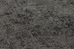 37425-6 cikkszámú tapéta.Beton,egyszínű,fekete,szürke,súrolható,vlies tapéta