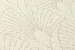 37427-1 cikkszámú tapéta.Absztrakt,fehér,szürke,súrolható,vlies tapéta