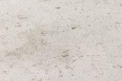 37429-2 cikkszámú tapéta.Beton,bézs-drapp,súrolható,vlies tapéta