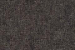 37431-4 cikkszámú tapéta.Egyszínű,textilmintás,arany,fekete,súrolható,illesztés mentes,vlies tapéta