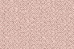30267-2 cikkszámú tapéta.Különleges motívumos,piros-bordó,súrolható,vlies tapéta