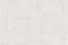 30268-3 cikkszámú tapéta.Különleges motívumos,fehér,szürke,súrolható,illesztés mentes,vlies tapéta