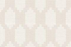 30270-1 cikkszámú tapéta.Különleges motívumos,barna,bézs-drapp,súrolható,vlies tapéta