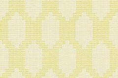 30270-2 cikkszámú tapéta.Különleges motívumos,sárga,súrolható,vlies tapéta