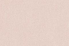 3114-50 cikkszámú tapéta.Egyszínű,pink-rózsaszín,súrolható,illesztés mentes,vlies tapéta