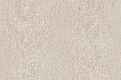 3114-81 cikkszámú tapéta.Egyszínű,bézs-drapp,súrolható,illesztés mentes,vlies tapéta