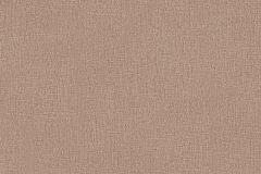 3114-98 cikkszámú tapéta.Egyszínű,barna,súrolható,illesztés mentes,vlies tapéta