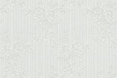 3107-29 tapéta