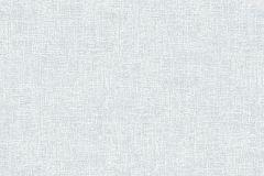 5794-78 tapéta