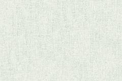 5794-85 tapéta