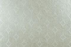 1799-99 tapéta