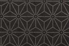 1800-87 tapéta