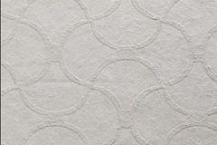 1801-24 tapéta