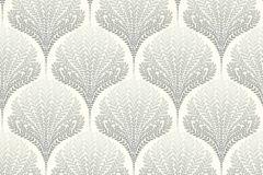 36310-2 cikkszámú tapéta.Különleges felületű,természeti mintás,bézs-drapp,fehér,súrolható,vlies tapéta