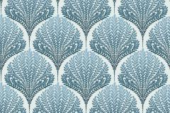 36310-5 cikkszámú tapéta.Különleges felületű,természeti mintás,fehér,kék,szürke,súrolható,vlies tapéta