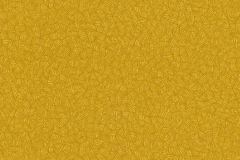 36311-1 cikkszámú tapéta.Absztrakt,természeti mintás,arany,súrolható,vlies tapéta