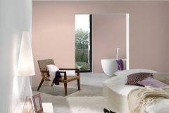36311-2 cikkszámú tapéta.Absztrakt,természeti mintás,pink-rózsaszín,súrolható,vlies tapéta