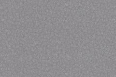 36311-4 cikkszámú tapéta.Absztrakt,különleges motívumos,szürke,súrolható,vlies tapéta