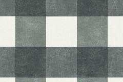 36715-4 cikkszámú tapéta.Geometriai mintás,különleges felületű,textilmintás,fehér,szürke,lemosható,vlies tapéta