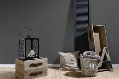 3459-98 cikkszámú tapéta.Egyszínű,különleges felületű,textil hatású,fehér,szürke,súrolható,illesztés mentes,vlies tapéta