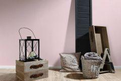 3465-20 cikkszámú tapéta.Egyszínű,gyerek,különleges felületű,textil hatású,pink-rózsaszín,súrolható,illesztés mentes,vlies tapéta
