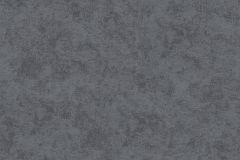 1160-93 cikkszámú tapéta.Egyszínű,szürke,lemosható,illesztés mentes,vlies tapéta