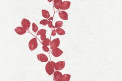 35891-2 cikkszámú tapéta.Különleges felületű,különleges motívumos,retro,piros-bordó,szürke,lemosható,vlies tapéta