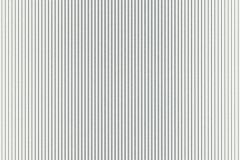31996-1 cikkszámú tapéta.Csíkos,fehér,szürke,lemosható,illesztés mentes,vlies tapéta