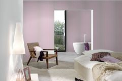 31996-5 cikkszámú tapéta.Csíkos,pink-rózsaszín,szürke,lemosható,illesztés mentes,vlies tapéta